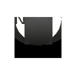 werbeagentur-logo-social-media-one-social-media-agentur