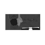 werbeagentur-logo-tab-adventure-virutal-reality