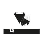 werbeagentur-logo-ti-models-modelagentur