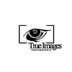werbeagentur-logo-true-images-fotografie