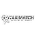 werbeagentur-logo-yourmatch-sportmanagement