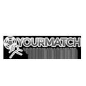 werbeagentur-logo-yourmatch-sportmanagement