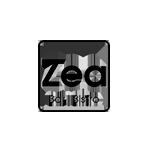 werbeagentur-logo-zea-bar-bistro