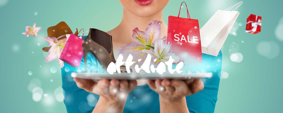 affiliate-marketing-online-geld-verdienen-links-vermarktung-promotion-internet