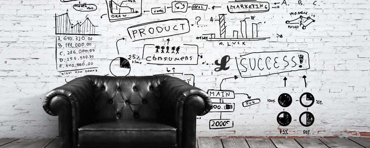 Corporate Identity - Außenwirkung, -Kommunikaton und Struktur für Ihre Firma