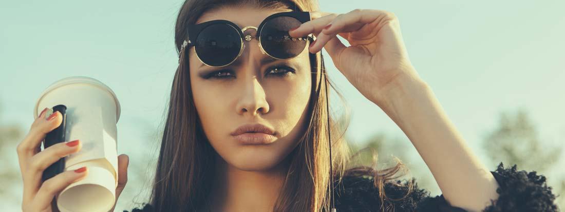 trendsetter-influencer-trends-mode-instagram-snapchat-beeinlfussung-werbung