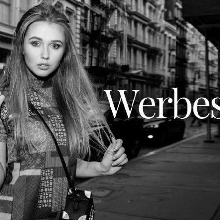 Filmproduktion, Firmen in Berlin, Hamburg, Köln und München: 8 Empfehlungen für Werbung