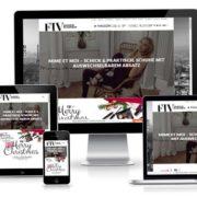 blogger-influencer-models-fiv-magazin-cover
