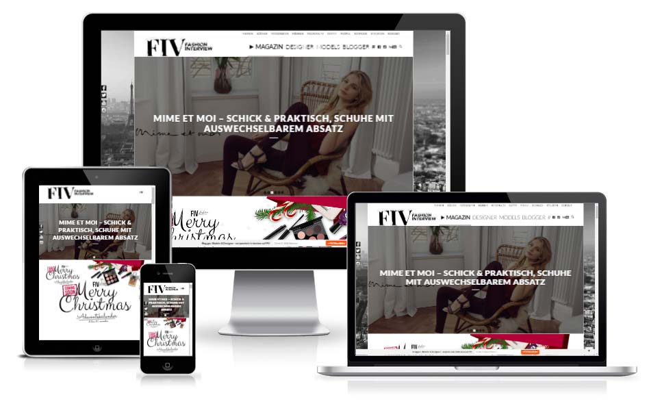 blogger-influencer-models-fiv-magazin