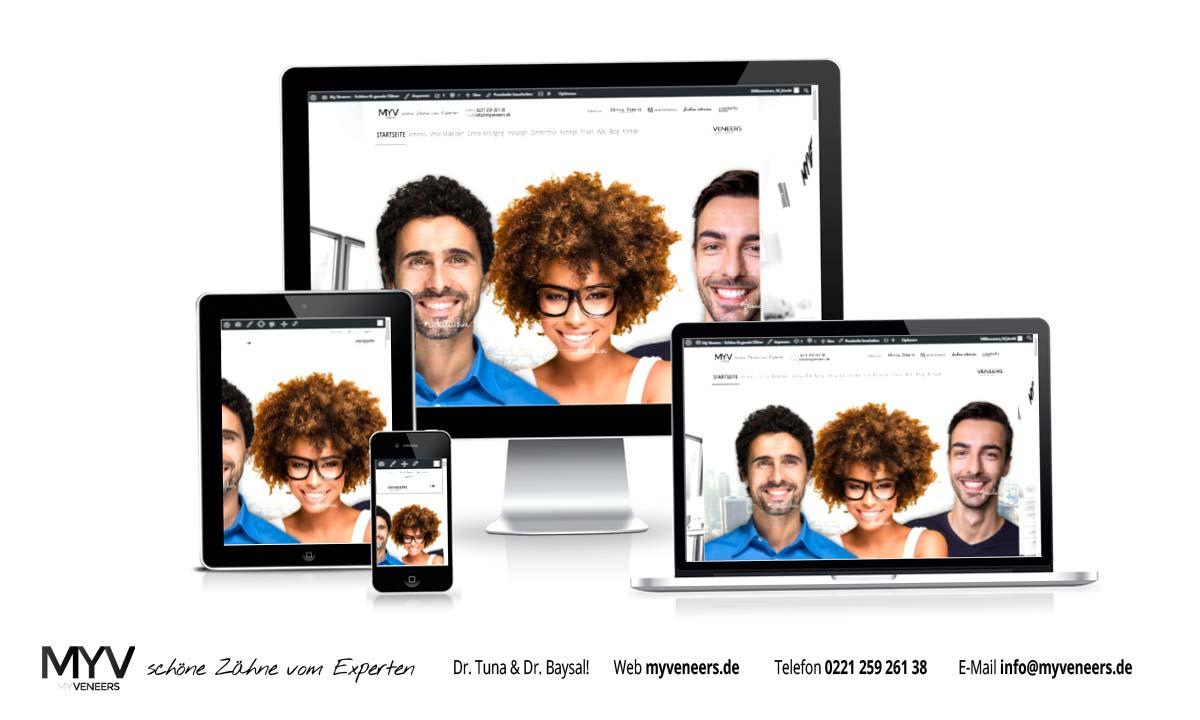design-websign-veneers-kunden-erfahrung-empfehlung-veneer-invisalign-kontaktdaten