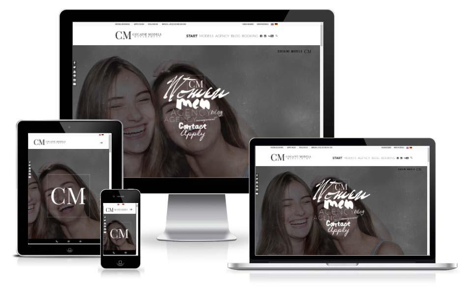 modelagentur-seo-marketing-design-cocaine-models
