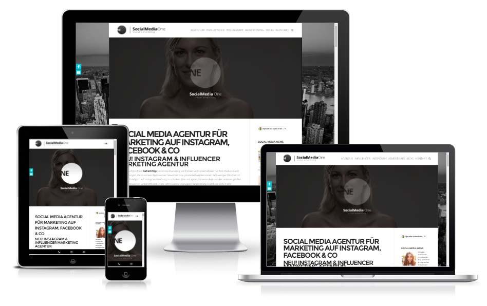 social-media-marketing-agentur-seo-online-marketing-design