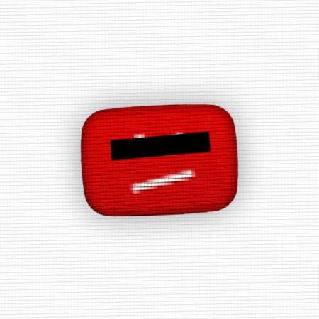 Youtube und Gema einigen sich auf Lizenzvertrag - Faierer Deal für Musiker und Urheber