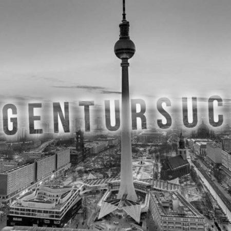 Hamburg, Berlin, München: Wie findest du die richtige Modelagentur als Newcomer?
