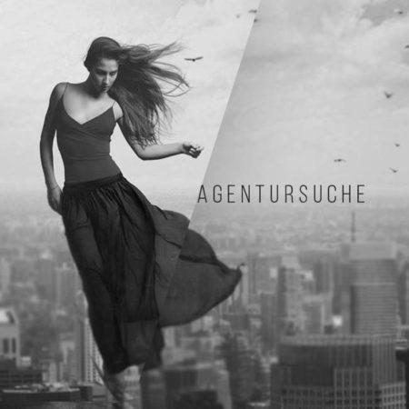 Model werden! Agentursuche und Bewerbung in einer Modelagentur