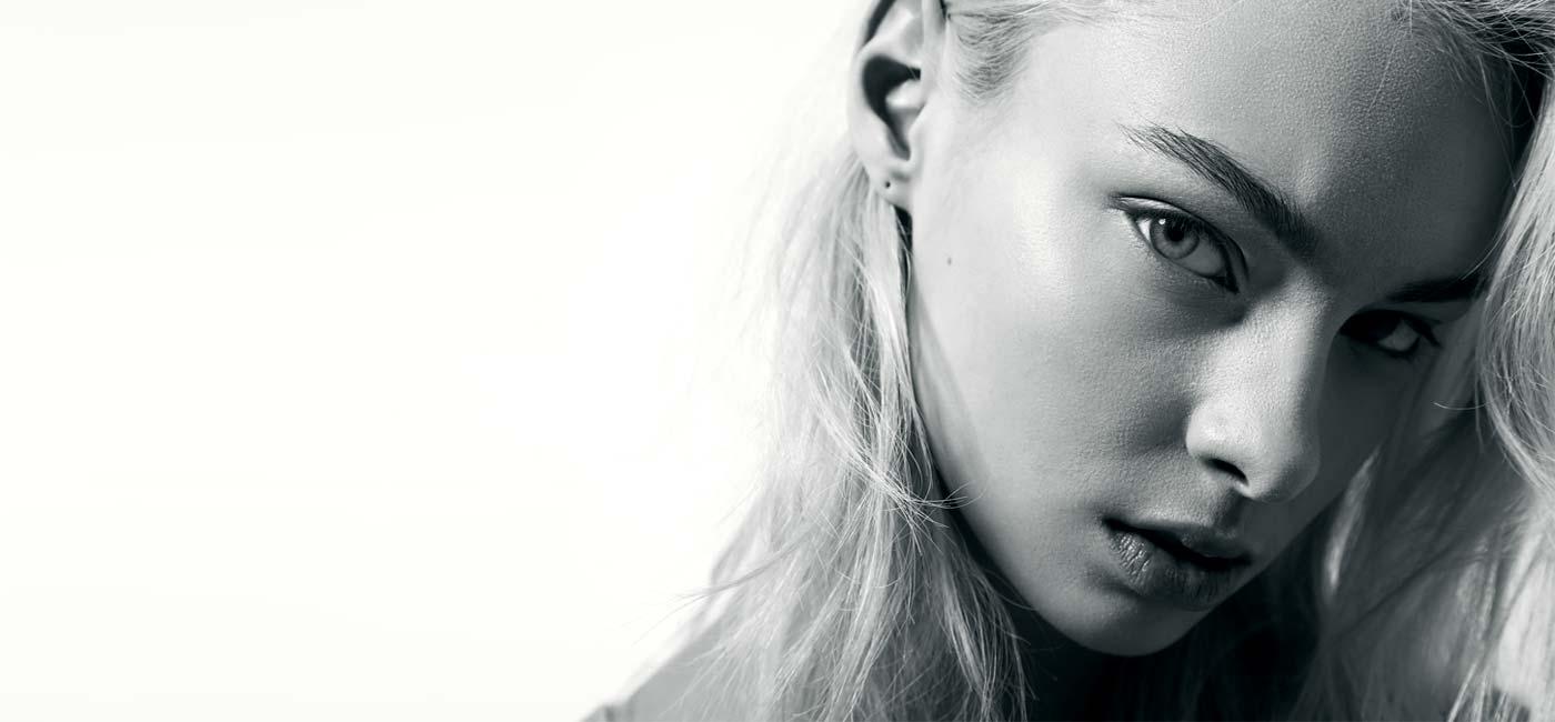 Model werden - Live Castings und E-Castings für große Kampagnen