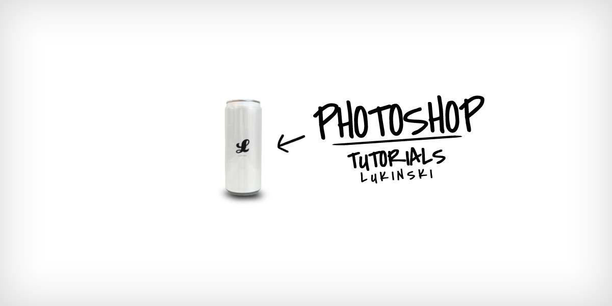 Photoshop Tutorial Videos: Hilfe vom Werbeagentur Experten