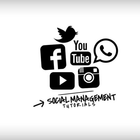 Social Media Marketing Tutorial: Hilfe vom Werbeagentur Experten
