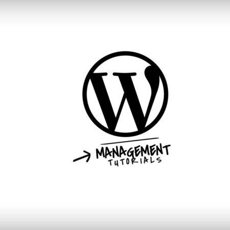 Wordpress Tutorial: Hilfe vom Werbeagentur Experten