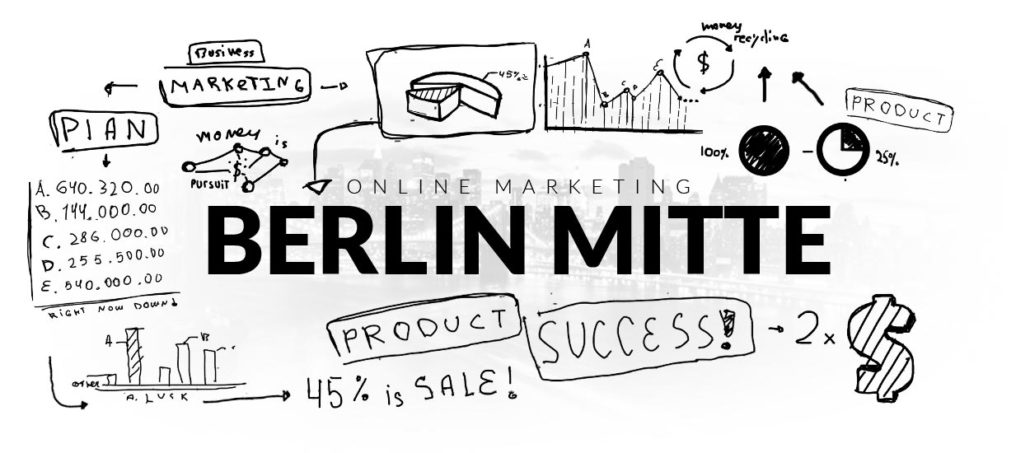 Online Marketing Berlin: Agentur für SEO, Content & Co LUKINSKI | Luxus  Immobilienmakler