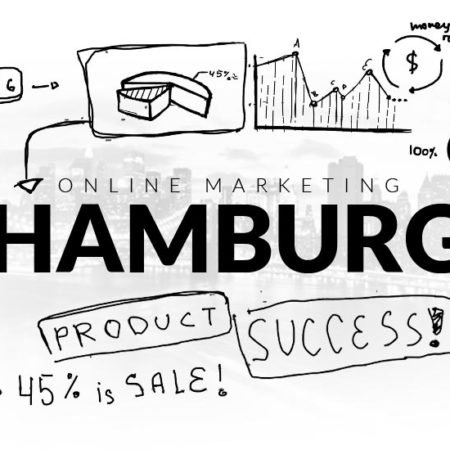 Online Marketing Hamburg: Agentur für SEO, Content & Co.