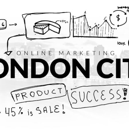 Online Marketing London: Agentur für SEO, Content & Co.