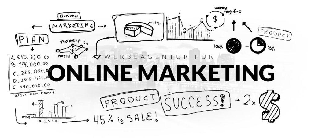 Online Marketing Agentur für SEO, Social Media & Co in Deutschland LUKINSKI  | Luxus Immobilienmakler