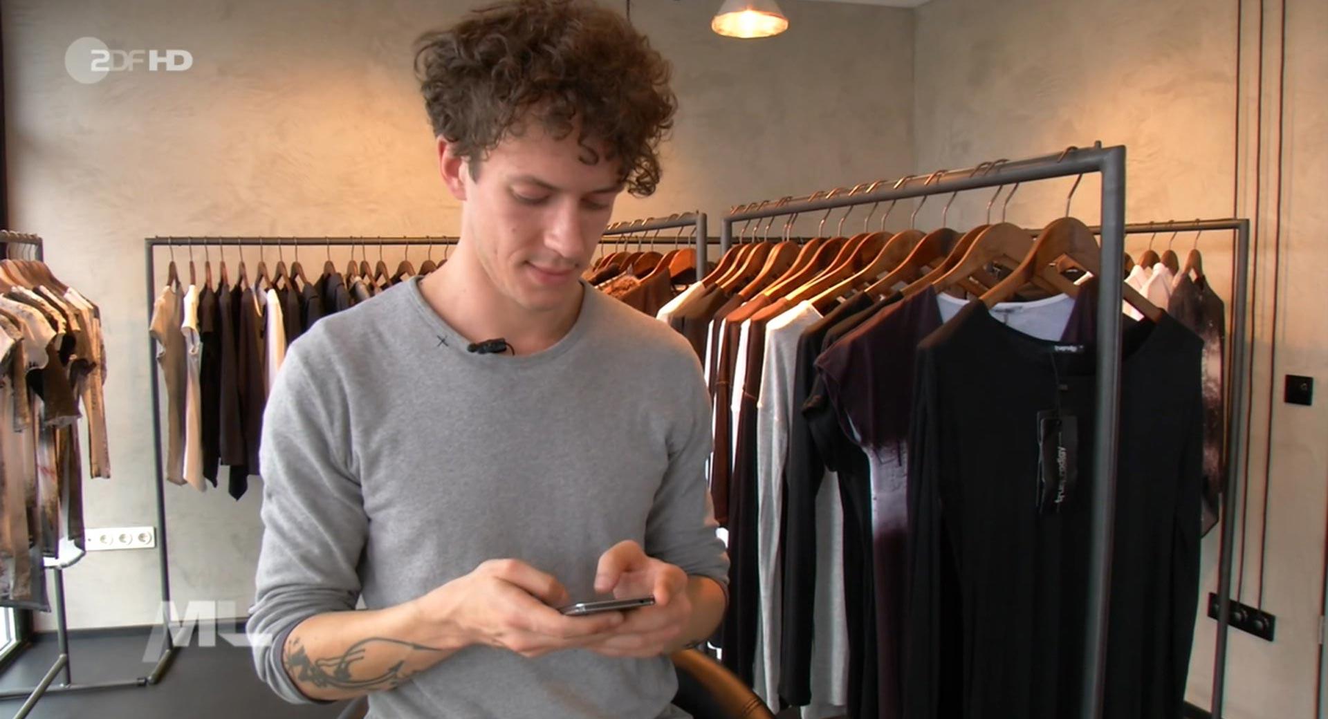 Social Media & Influencer Marketing: Erfolgreich im Netz | ZDF Mona Lisa