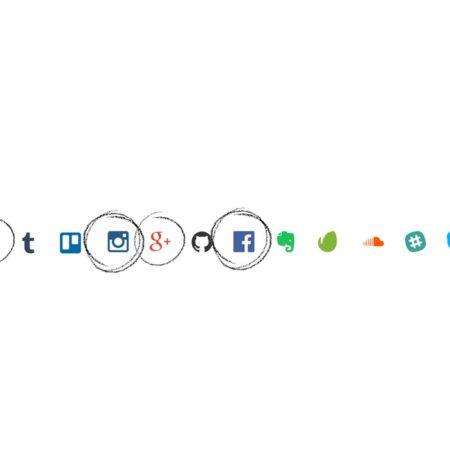 Mit Social Media zum Erfolg: Diese Kanäle sollten Sie kennen