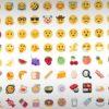 1000+ Emoticons 🔥 vollständige Liste von Symbolen & Emojis 😍