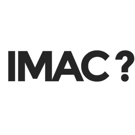 IMAC Retina: Qualität statt Preisvergleich