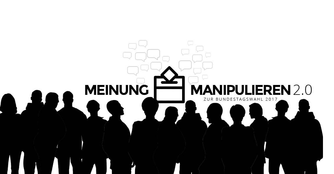 Manipulation von Wahlen und Meinungen: So funktioniert Russlands Beeinflussung von Politik durch Content