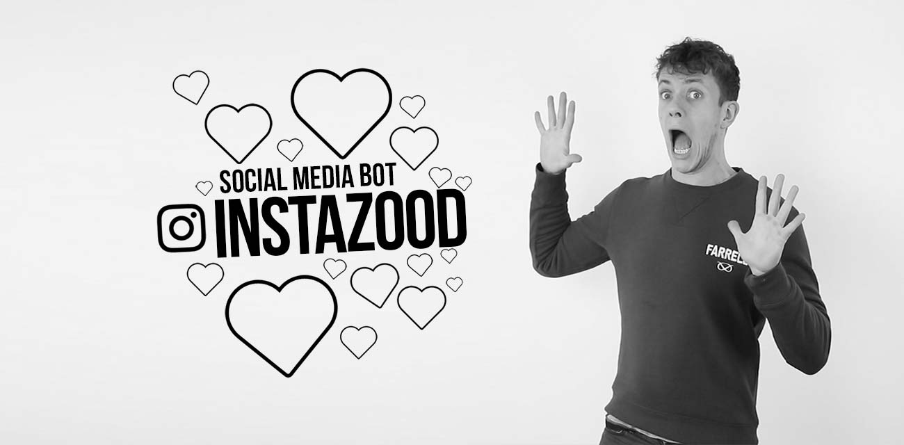 Social Bots im Vergleich: Combin vs. Instazood - Qualität gegen Quantität im Marketing