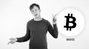 BitCoin, Krypto Währung & Block Chain: Hilfe und Tipps zum Kaufen und Verkaufen
