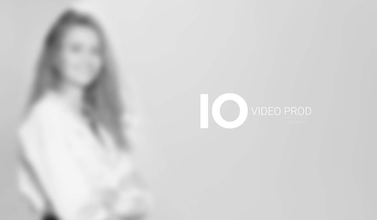 IO Video Produktion: Imagefilm, Facebook Ad, Produktvideo