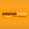 Amazon Smile: Online Shopping und Spenden