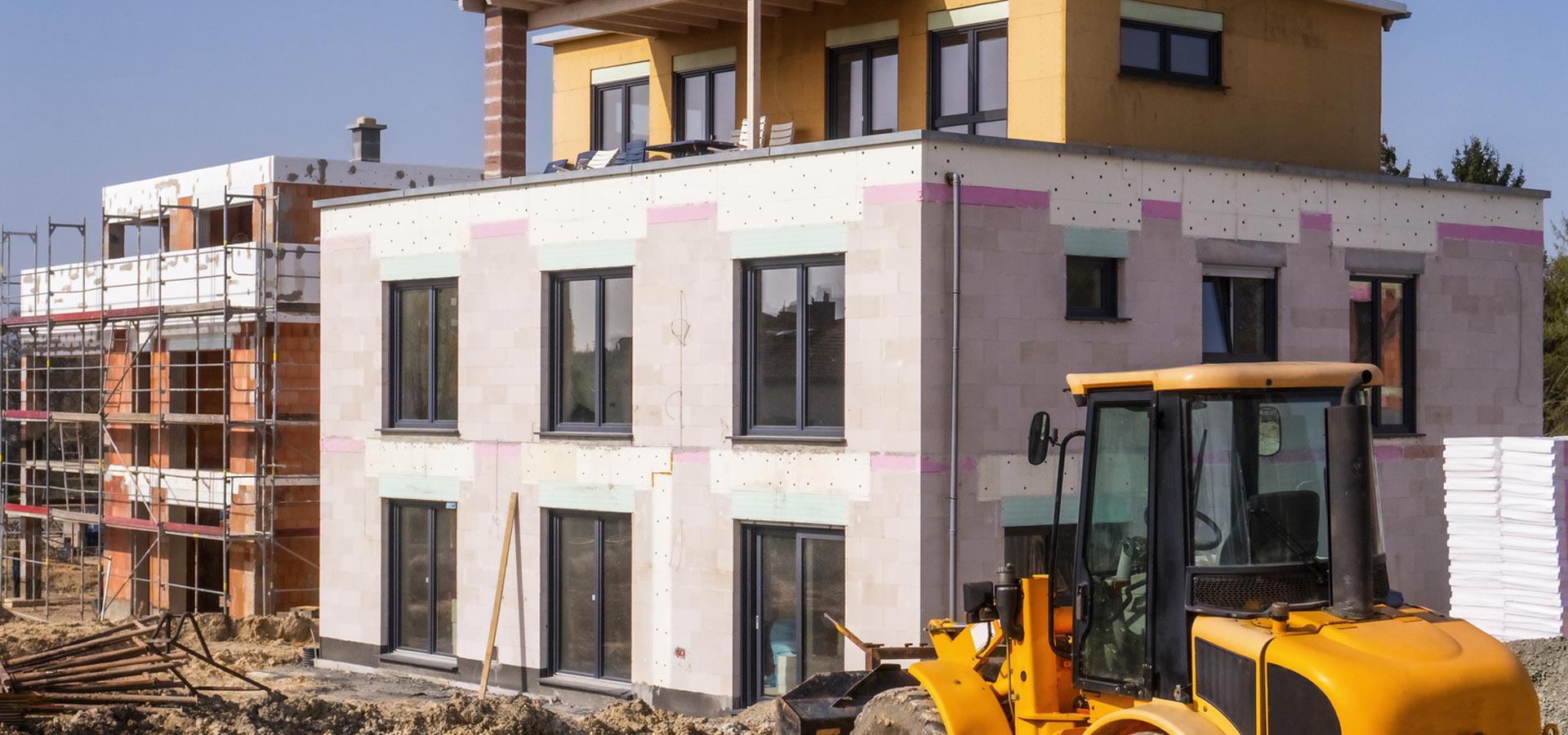 Haus verkaufen in Dreieich