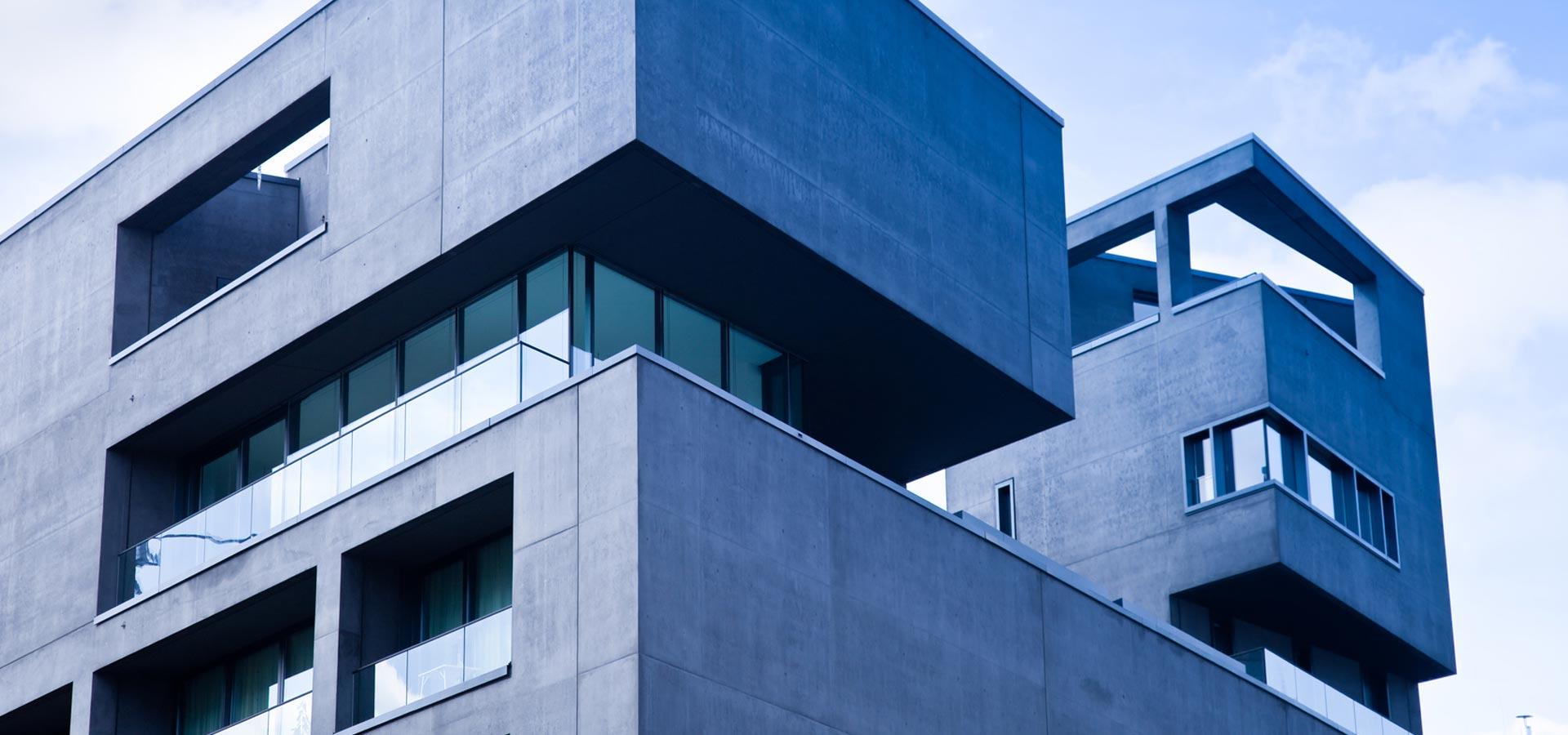 Obergeschoss zählt alle Geschosse zwischen Erd- und Dachgeschoss