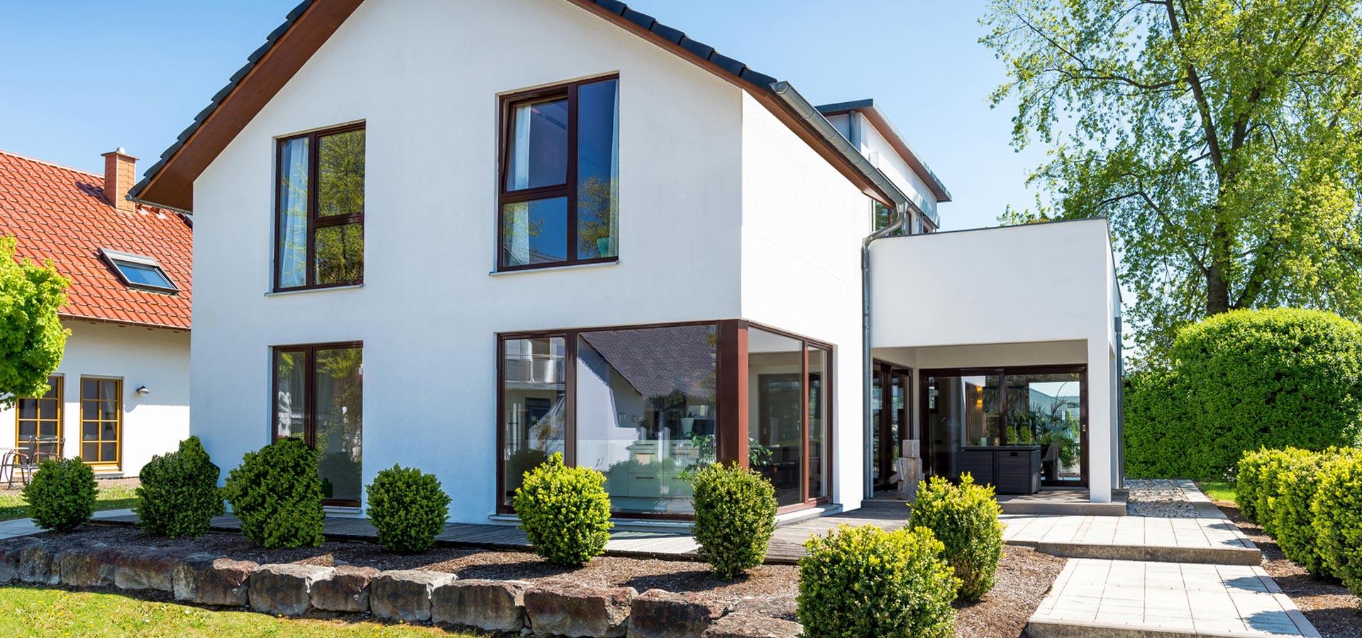 Hausverkauf von A-Z: Die 8+ wichtigsten Tipps für Flörsheim am Main