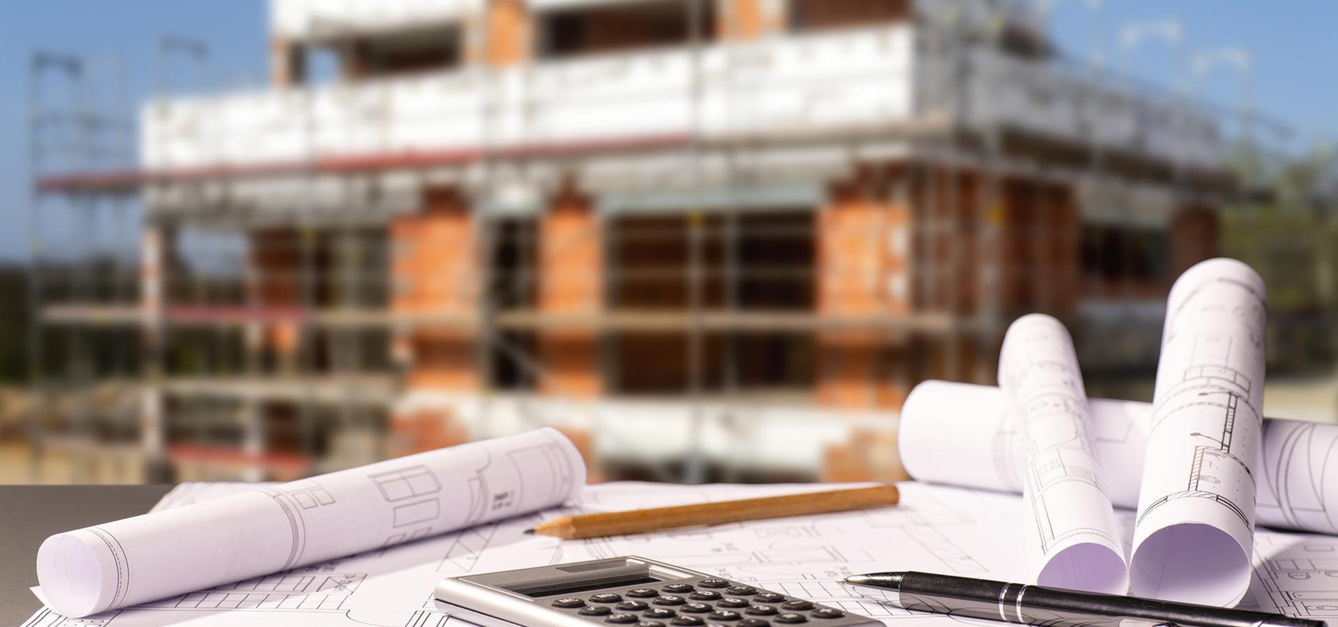 Hausverkauf von A-Z: Die 8+ wichtigsten Schritte für Bad Vilbel