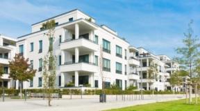 Wohnung verkaufen: Bewertung, Ablauf, Steuern und Tipps – Eigentumswohnung