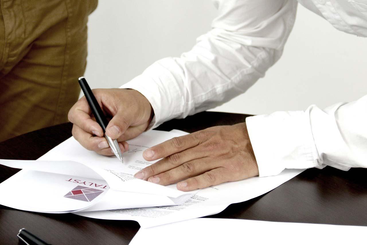 Annuitätendarlehen: Vorteile, Nachteile, Tilgungsplan und Erklärung