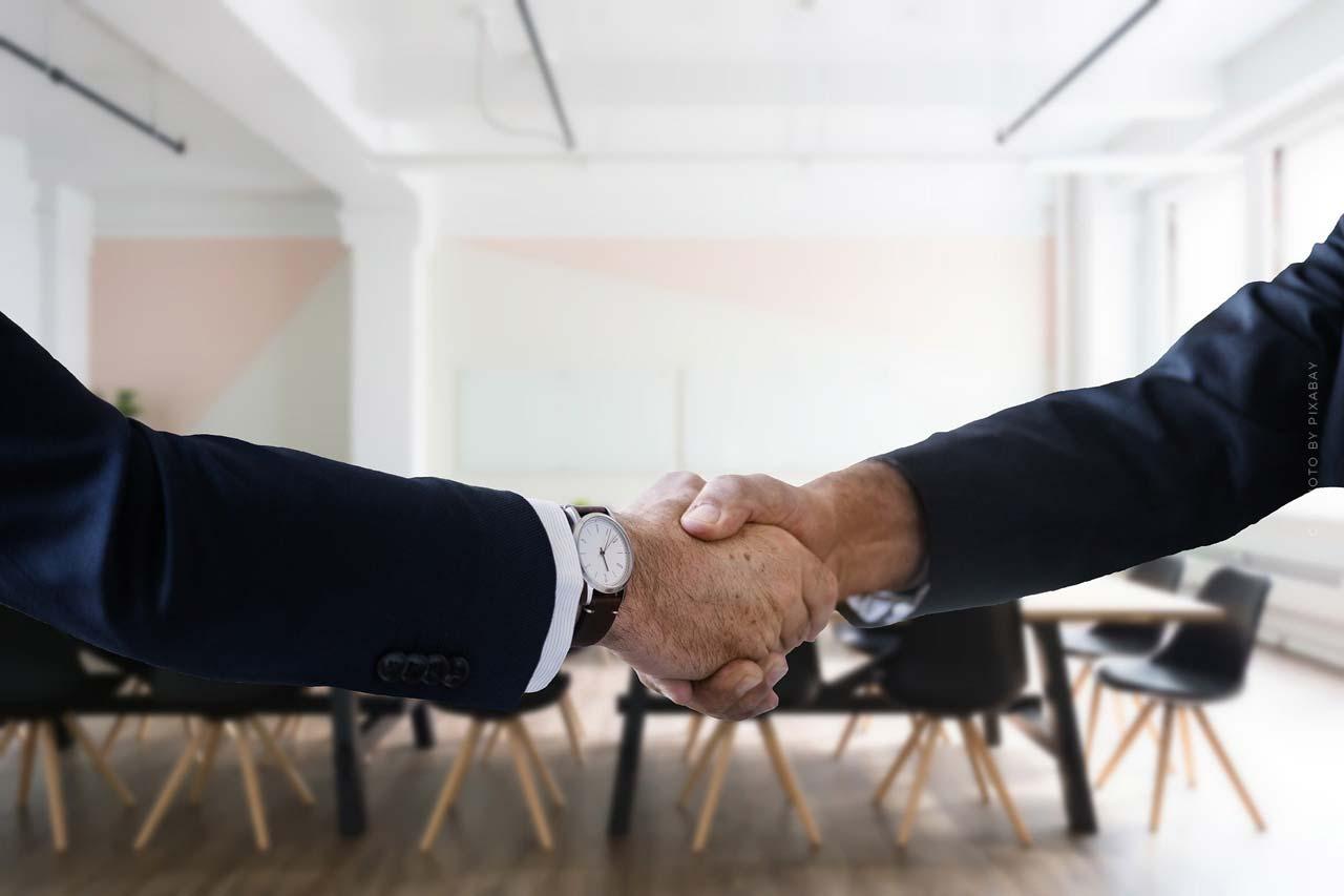 Hypothekenzinsen: Entwicklung, Bauzinsen & Rechner kostenlos