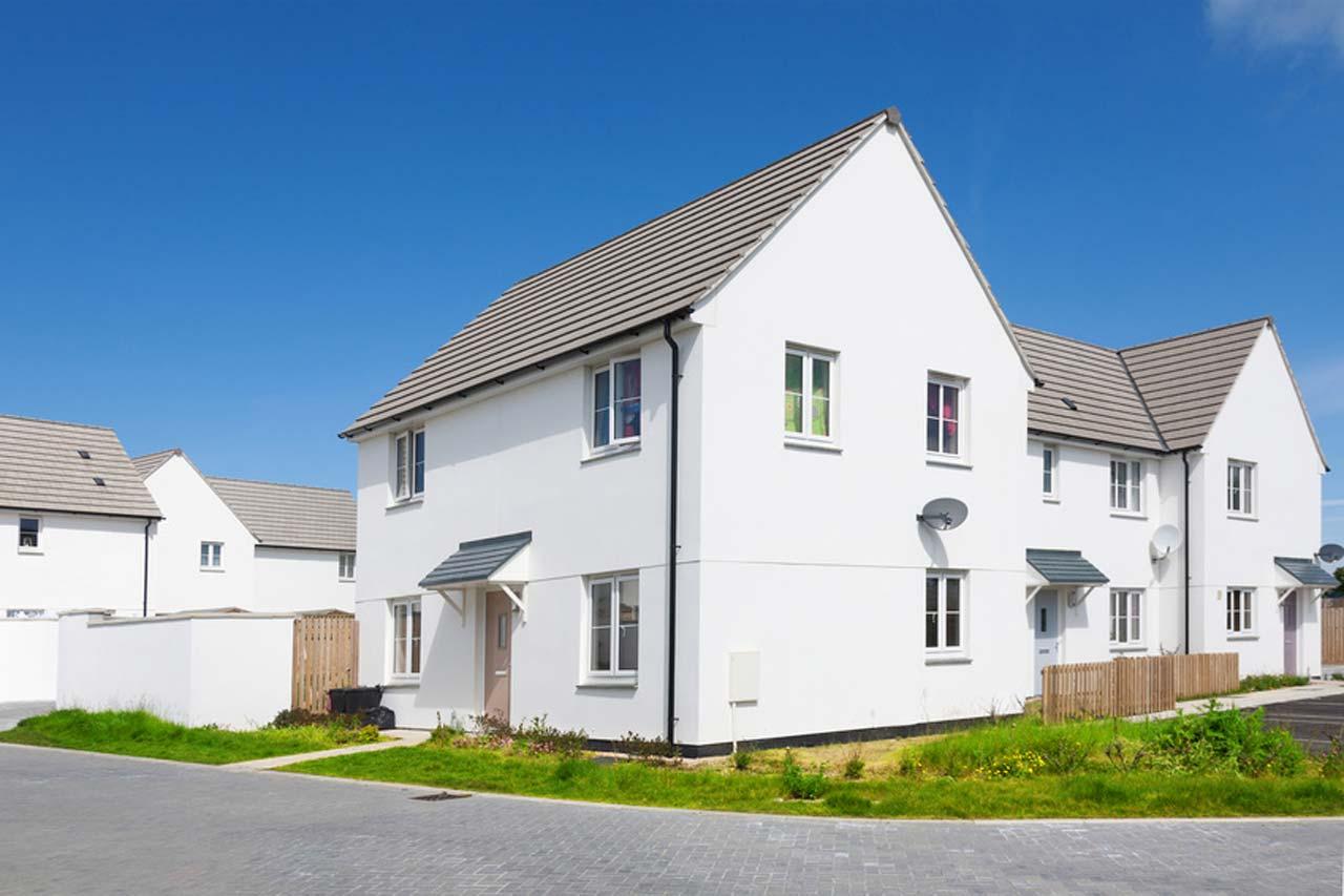 10 Tipps für den Immobilienkauf & den Weg zu eurem Traumhaus