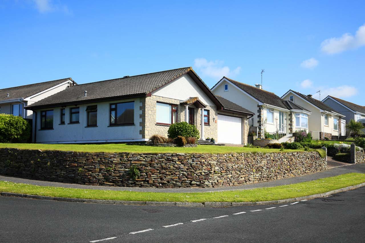 Immobilienmakler gesucht? Haus verkaufen in Neuwied