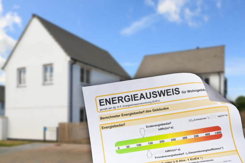 Haus verkaufen in Herborn - Ablauf beim Hausverkauf (privat)