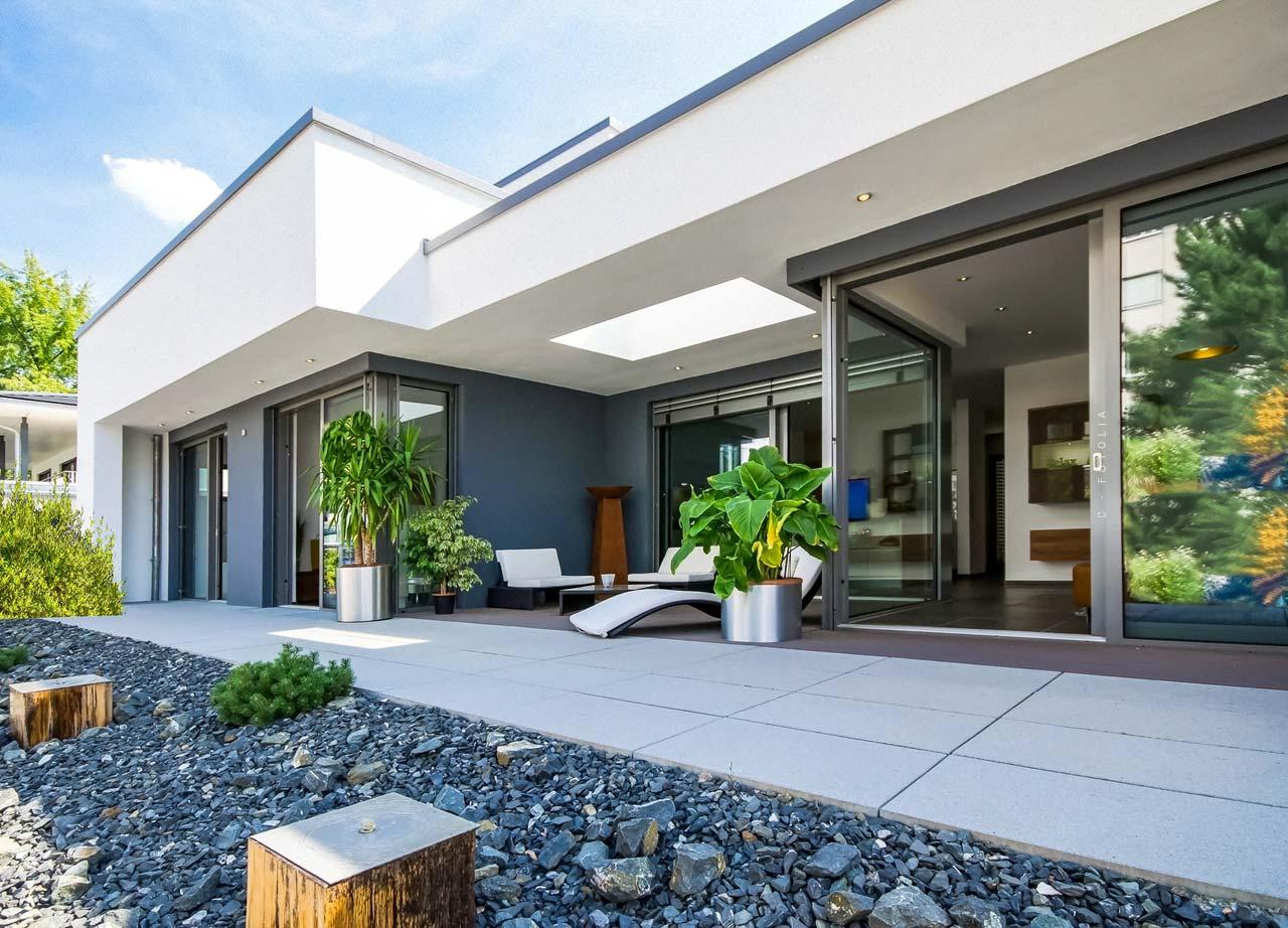 Hausverkauf: Erfolgreich das eigene Haus in Bensheim verkaufen
