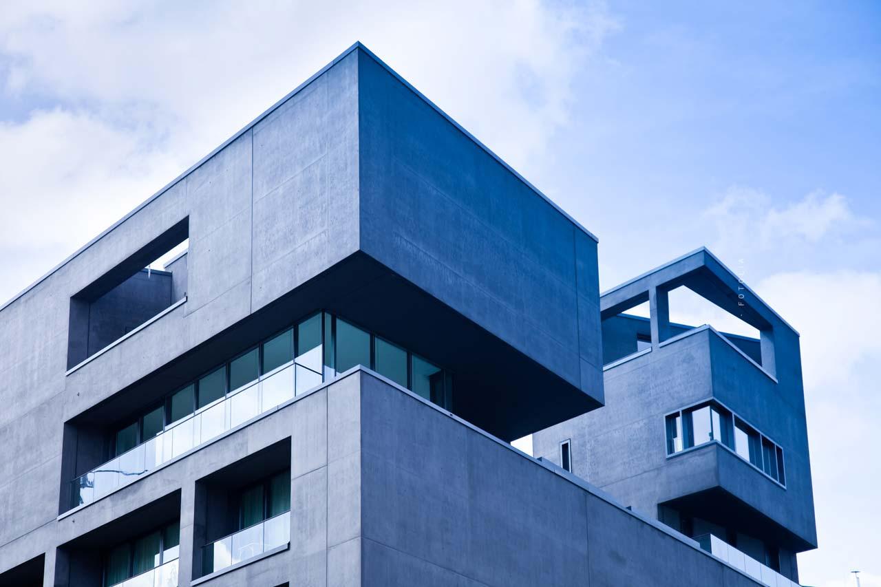 Kaufpreissammlung zur Wertermittlung einer Immobilie