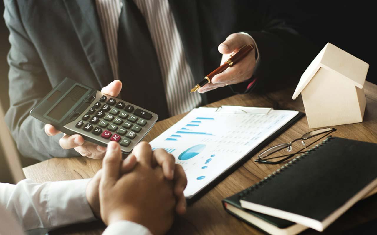 Geld verdienen mit Immobilien!? Video-Tipps für Investment, Rendite & Steuern
