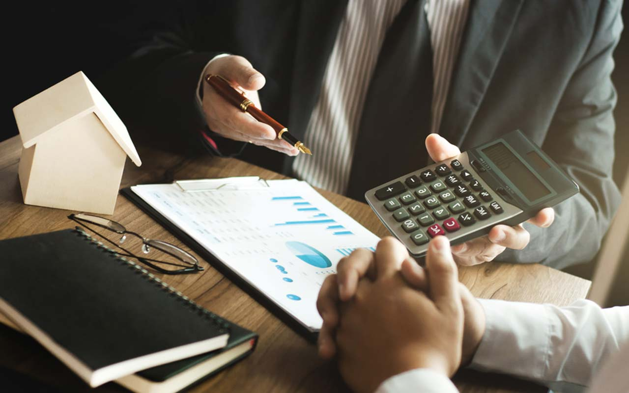 Wohngeld im Zusammenhang mit dem Wirtschaftsplan